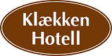 KlekkenHotellMini